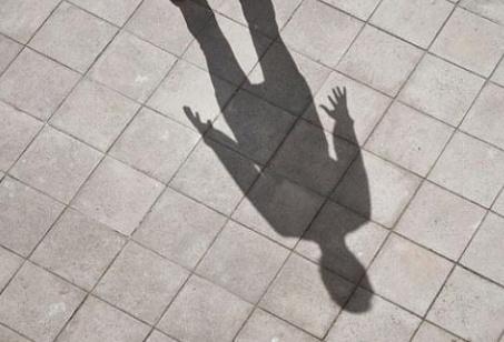 shadow-3-625x1000[1]